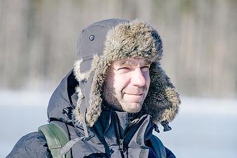 Pavel Timashkov IWG.jpg