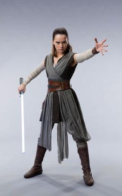 Star_Wars_The_Last_Jedi_-_Rey