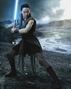 Rey-Star-Wars-The-Last-Jedi-600x750
