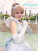 Cinderella at Discovery Green - March 5th