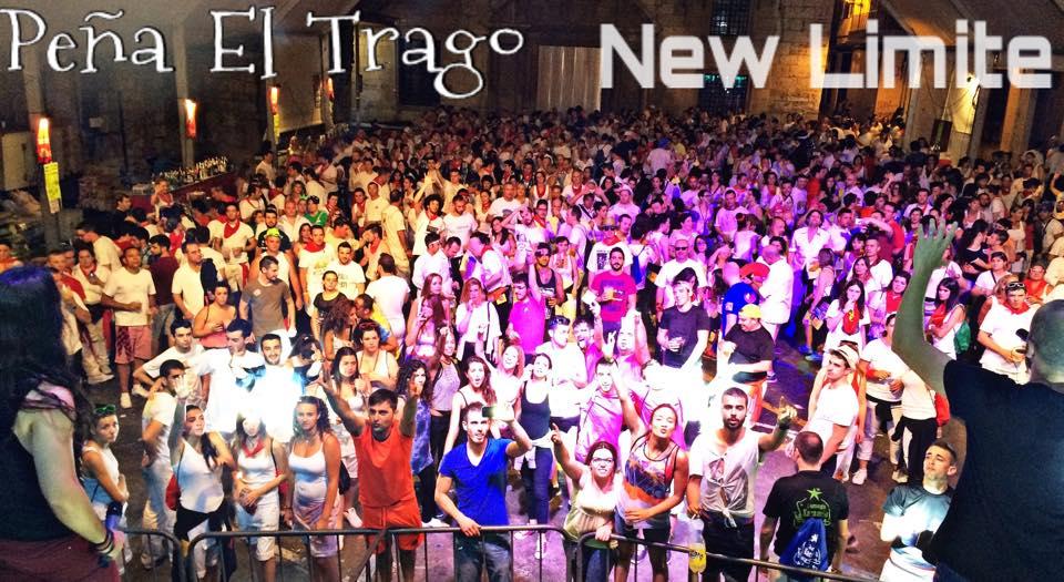 NEW_LIMITE_PEÑA_EL_TRAGO_2015