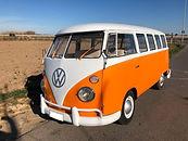 Volkswagen Kombi.jpg