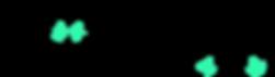 SORA logo big.png
