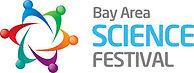 bay area science festival.jpg