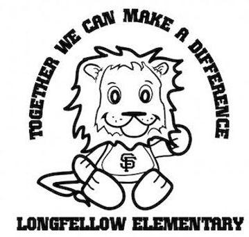 691 Lion.jpg