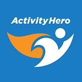 activity hero.png