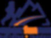 ApexFunRun-Full Color Logo.png
