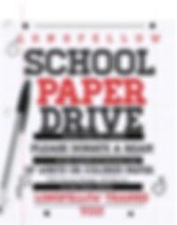 Paper Drive.jpg