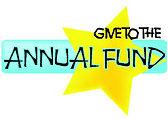 Annual Fund.jpg