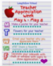 Teacher Appreciation Week.png