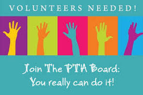 PTA Board.jpg
