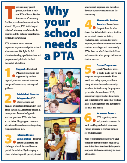 Why PTA.PNG
