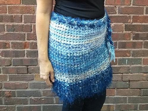 Skirt/Cape Ocean