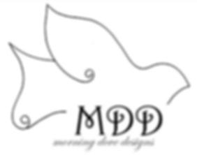 MDD logo snip.PNG