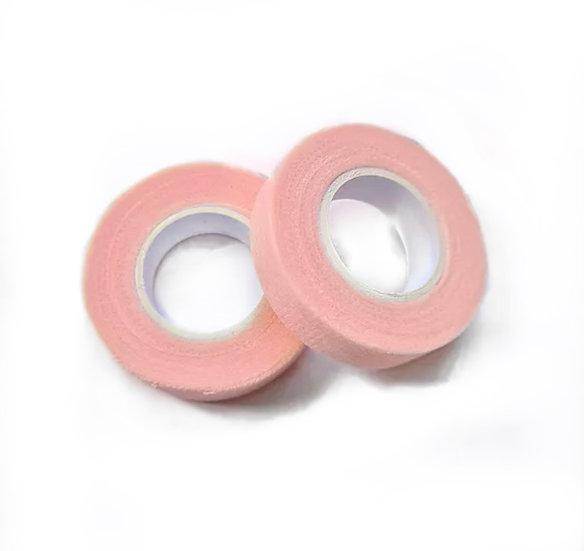 Pink Lash Tape