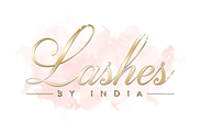 LashesByIndia LogoGold.png