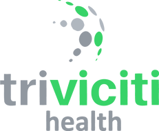 Stacked Health Logo.png