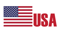 MADE IN USA WHITE LOGO.png