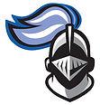 Logo-Crusader Head.jpg