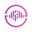 icon_256.png