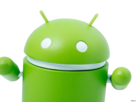 Resolving Android Emulator (AVD) installation error on AMD Ryzen CPU