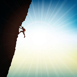 extreme-rock-climber-background_1048-24.