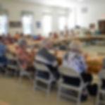 Joyful Seniors.jpg