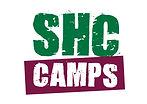 shc_camps.jpg