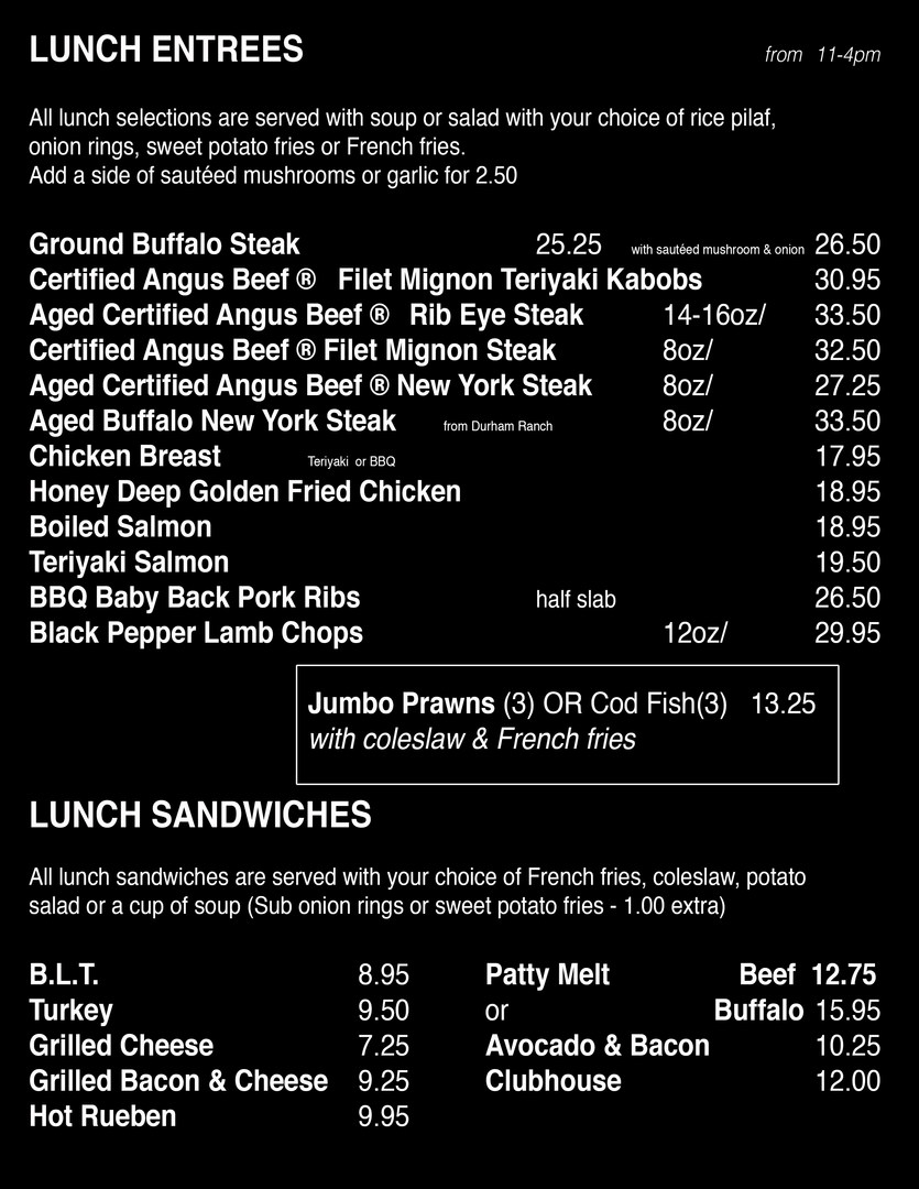 LunchMenu 2020.jpg
