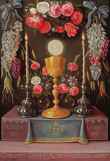 Jan_van_Kessel_-_A_Chalice_with_the_Euch