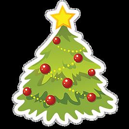 Новогодняя-елка.png