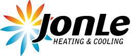 Jonle_Logo_4color_on_white.jpg