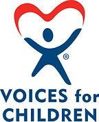 voices for children.jpg