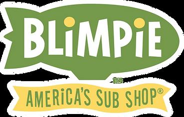 blimpie.png