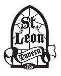 St. Leon tavern.png