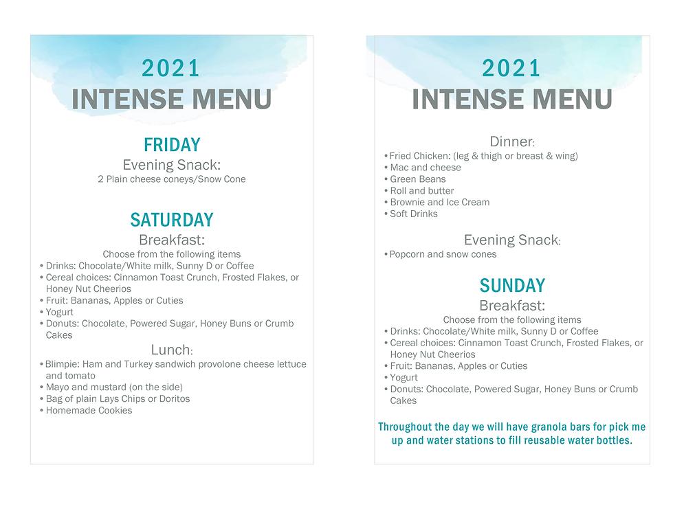 intense menu.png