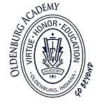 OA logo - May 2021.jpeg