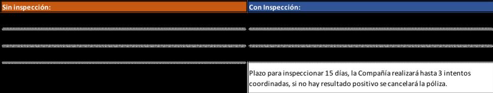 INSPECCIONES.png