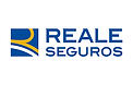 LOGO REALE.png