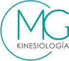 5. MG (PNG SIN FONDO. WEB).png