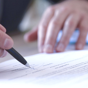 2021 NEW ONTARIO STANDARD LEASE AGREEMENT