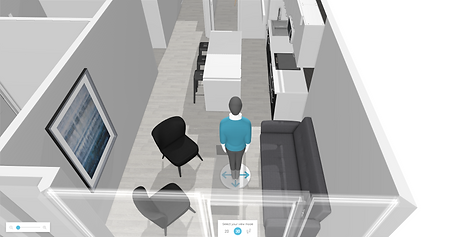 MAIN LIVING SPACE 2.PNG