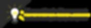 Filament full logo - modified for presen