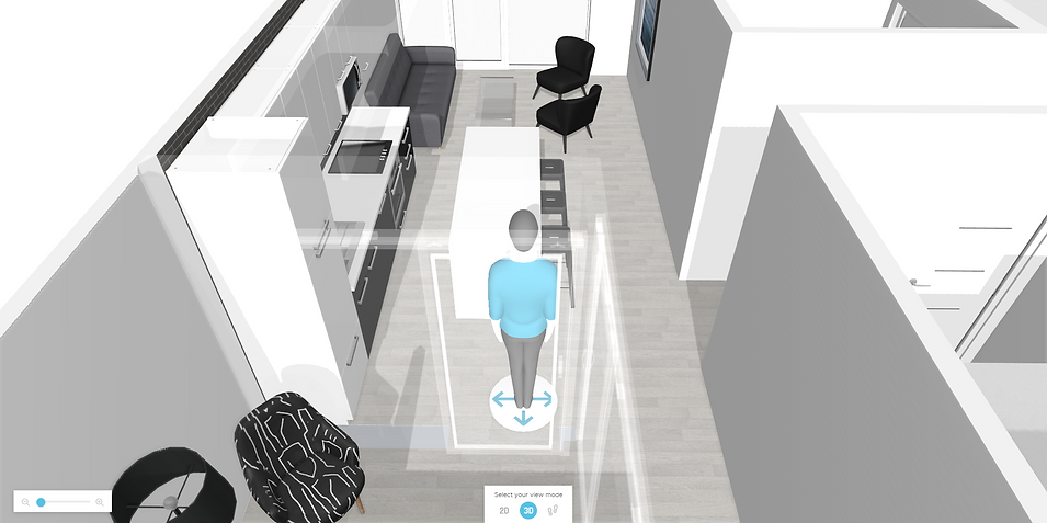 MAIN LIVING SPACE 1.PNG