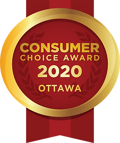 Ottawa_2020.png
