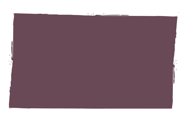 cuadro color.png