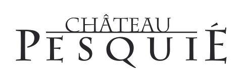 le_logo_du_Chateau_Pesquie.jpg