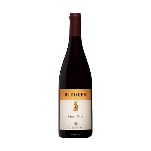 Hielder Pinot Noir