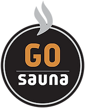 gosauna_logo_1.png