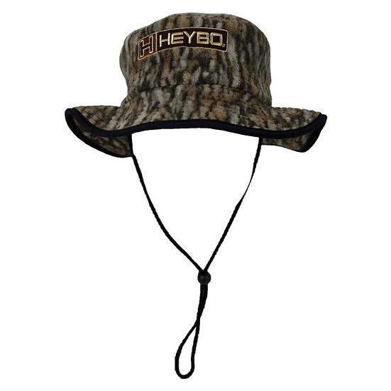 HEYBO Bluff Hat : Bottomland
